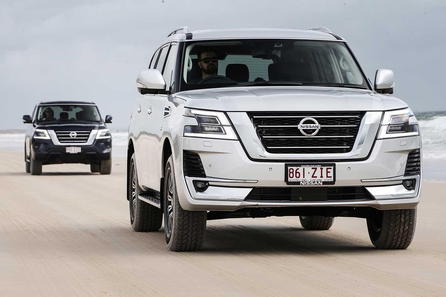 2020-Nissan-Patrol-Australia-pricing.jpg