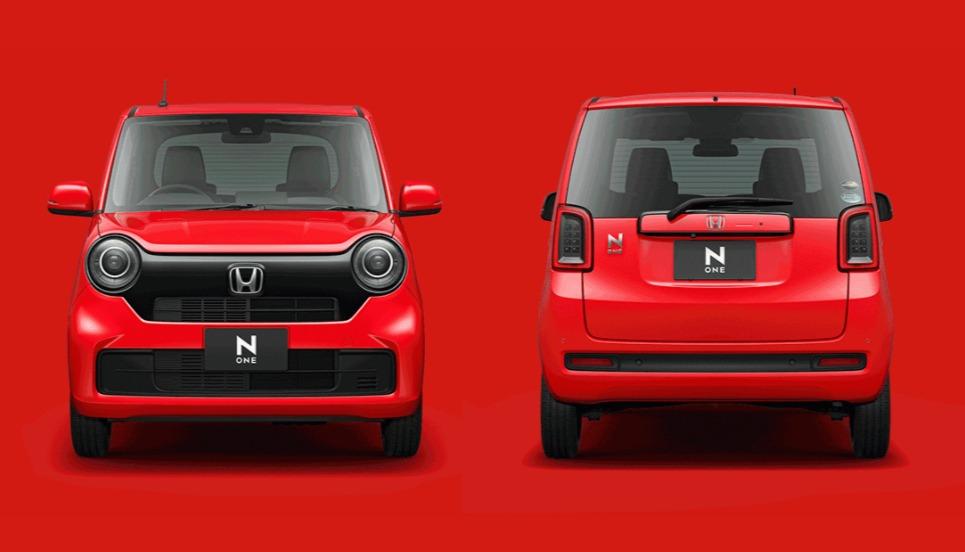 N-ONE-先行情報ページ|Honda公式サイト