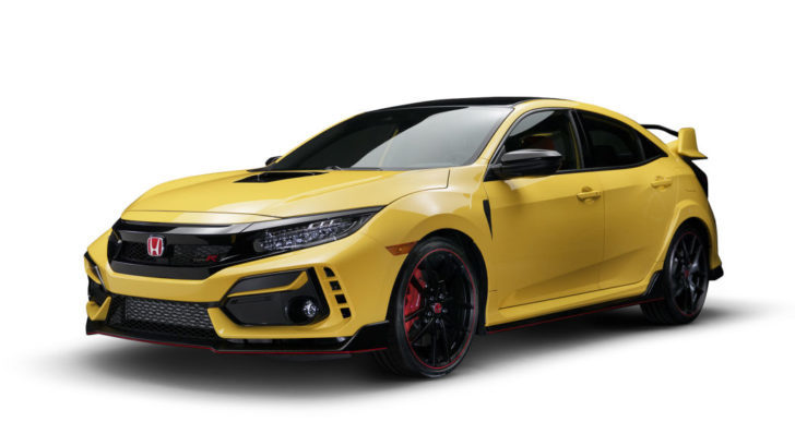 2021-Honda-Civic-Type-R-LE_3-728x409.jpg