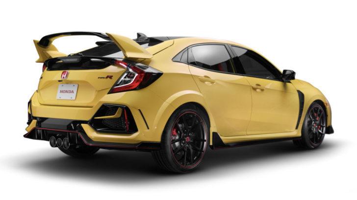 2021-Honda-Civic-Type-R-LE_4-728x409.jpg