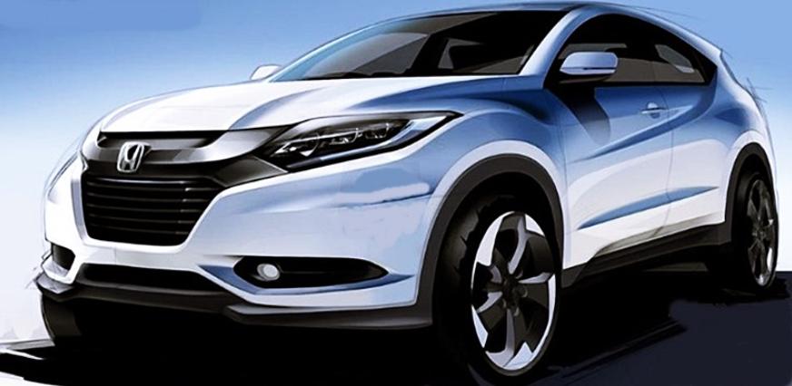 2021-Honda-HR-V-1.png