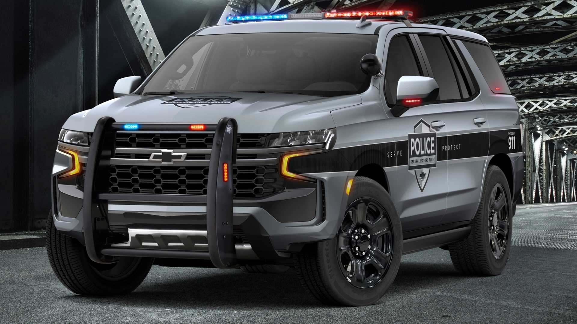 2021-chevrolet-tahoe-police-pursuit-vehicle.jpg