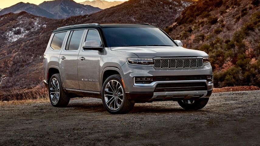 2022-Jeep-Grand-Wagoneer-39.jpg