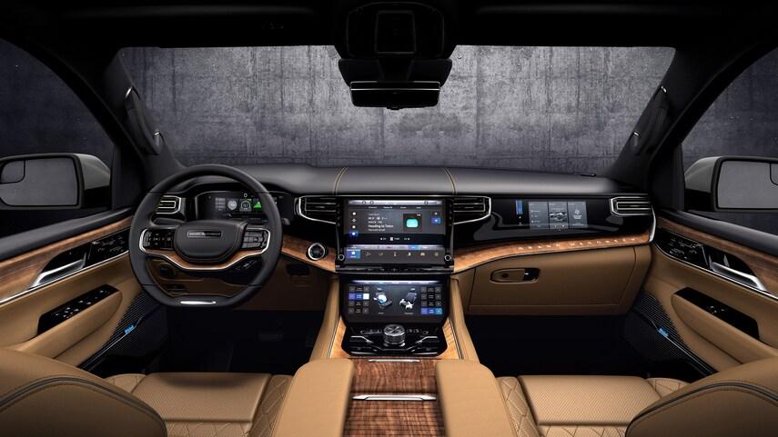 2022-Jeep-Grand-Wagoneer-92.jpg