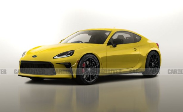 2022-Subaru-BRZ-and-Toyota-86-Will-Be-More-of-a-Good-Thing.jpg