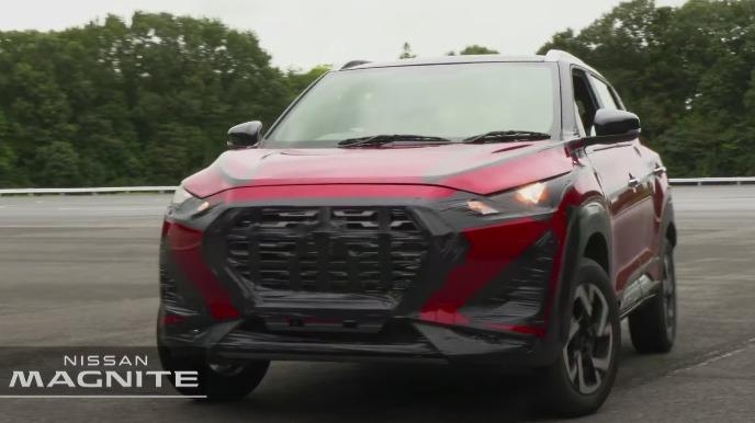 All-New-Nissan-MAGNITE-2020.jpg