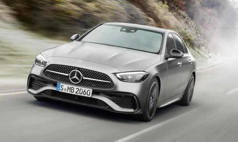 Mercedes-Benz-C-Klasse-2021.jpg