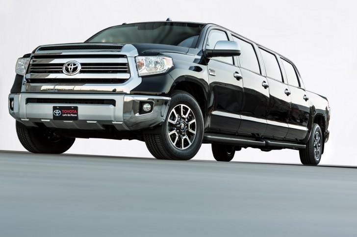 Toyota-Tundrasine-7-728x485.jpg