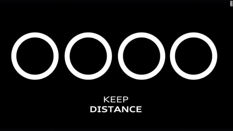audi-social-distancing-logo-exlarge-169.jpg