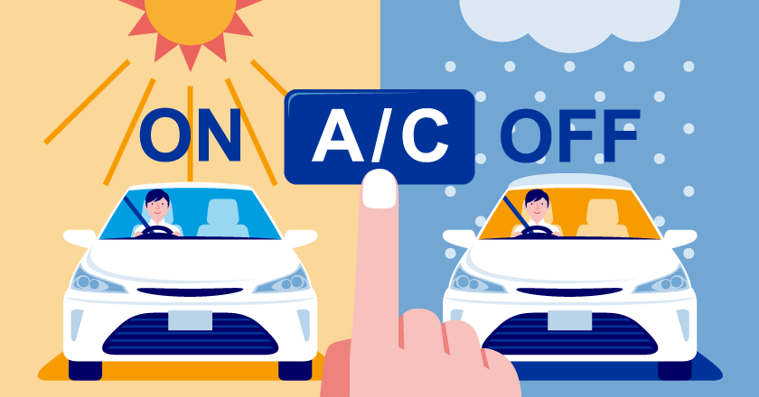 main_cc-whatis-car-ac-button.png