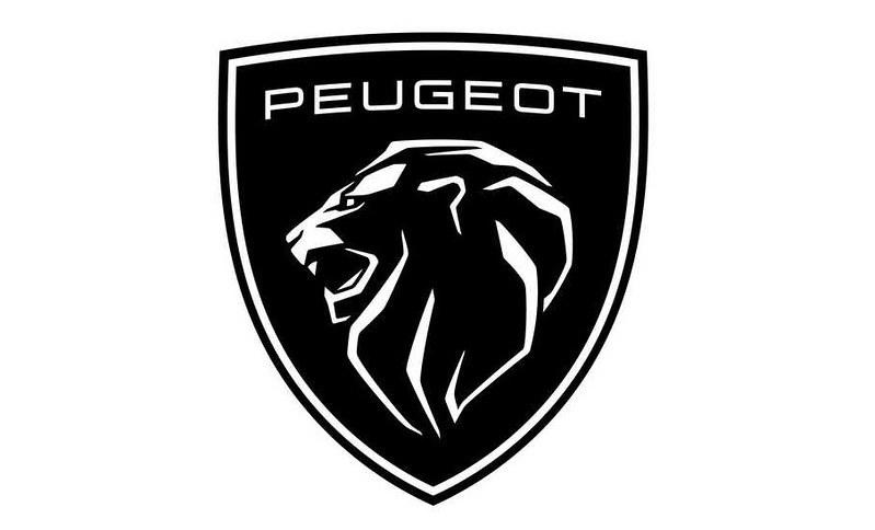 peugeot2021-.jpg