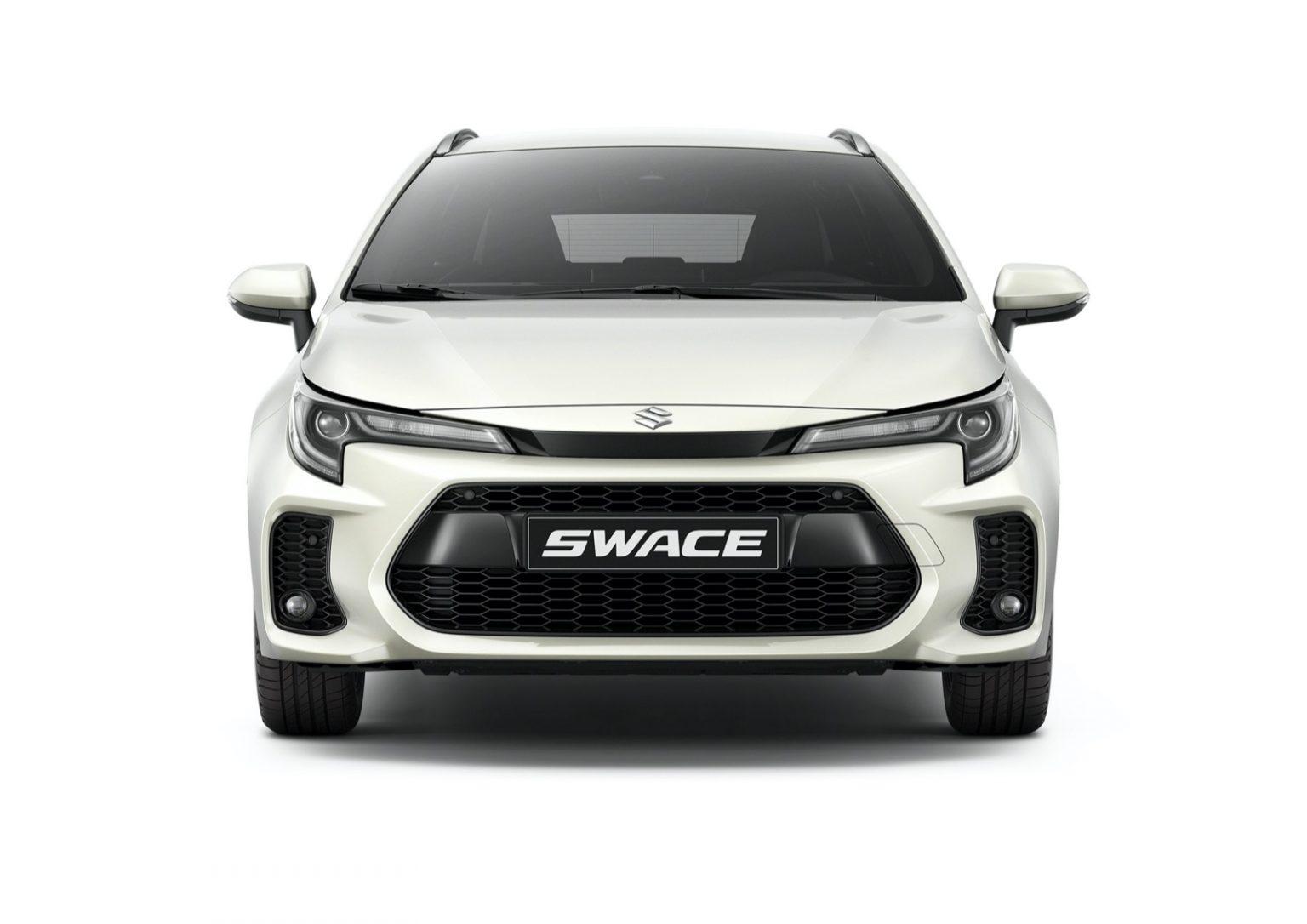 suzuki-swace-2020.jpg