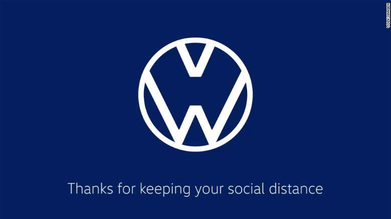 volkswagen-social-distancing-logo-exlarge-169.jpg