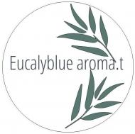 Eucalyblue aroma.t オーナー