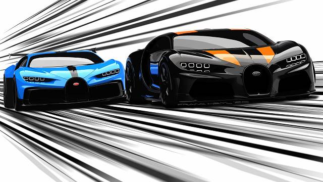 01_chiron_pursport_vs_super-sport_front.jpg
