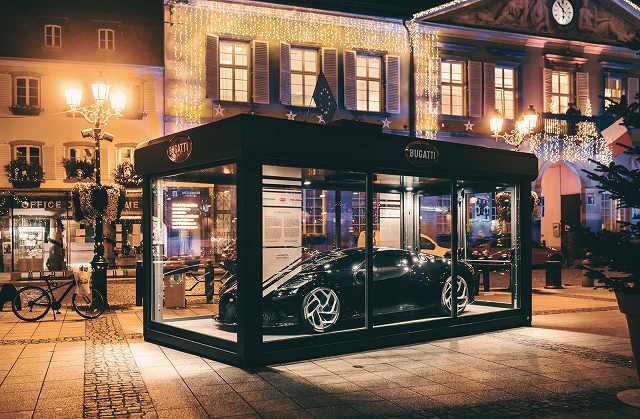 02_la-voiture-noire_molsheim.jpg