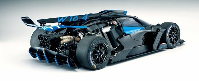 03_bugatti-bolide_3d-print.jpg