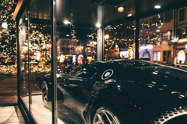 03_la-voiture-noire_molsheim.jpg