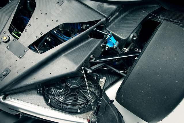04_bugatti-bolide_3d-print.jpg