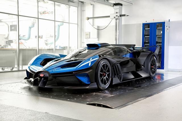 05_bugatti-bolide.jpg