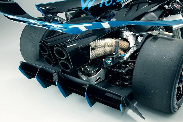05_bugatti-bolide_3d-print.jpg