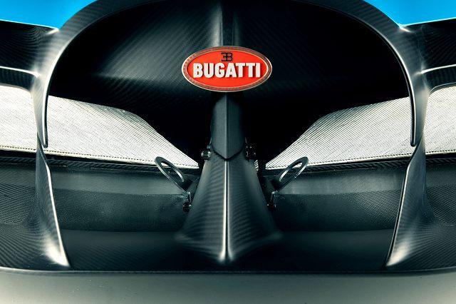 06_bugatti-bolide_3d-print.jpg