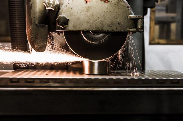07_bugatti-macaron_manufacturing-process-1.jpg