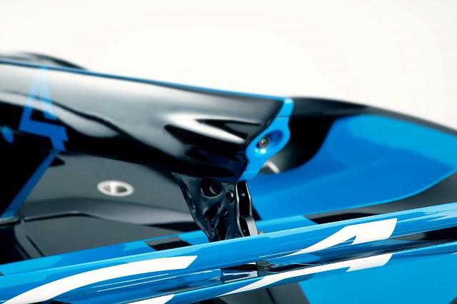08_bugatti-bolide_3d-print.jpg