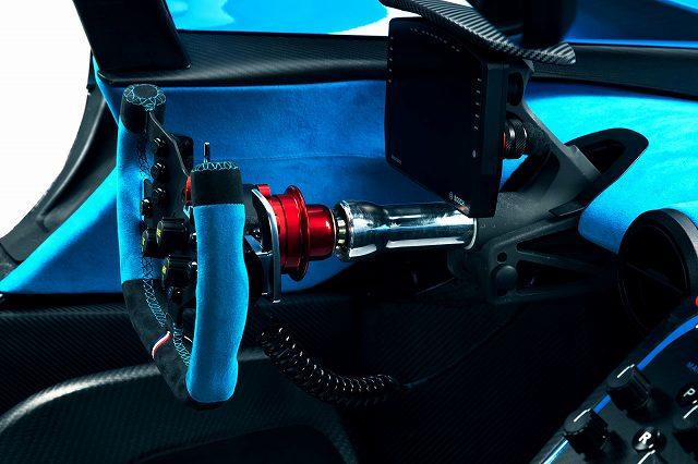 09_bugatti-bolide_3d-print.jpg