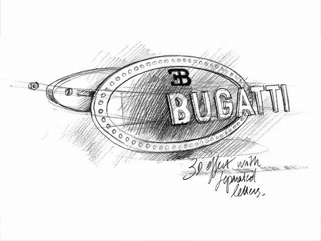 17_bugatti-macaron_dna-2.jpg