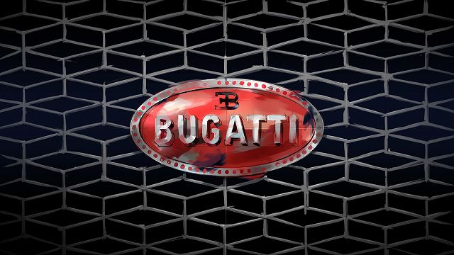 18_bugatti-macaron_dna-3.jpg
