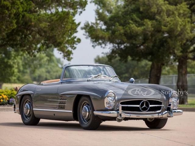1960-Mercedes-SL-750x563.jpg