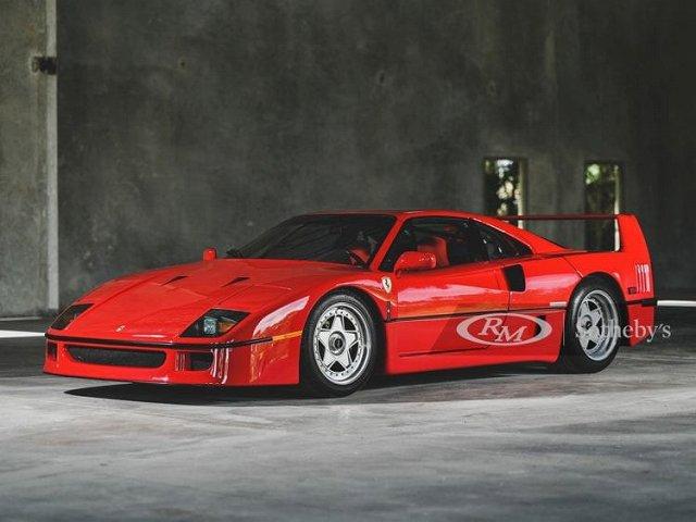 1991-F40-750x563.jpg