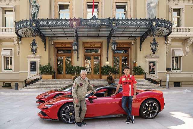 200035-car-Ferrari-SF90-Stradale-Claude-Lelouc-Charles-Leclerc-Monaco-2020.jpg