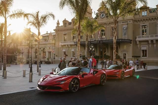 200036-car-Ferrari-SF90-Stradale-Claude-Lelouc-Charles-Leclerc-Monaco-2020.jpg