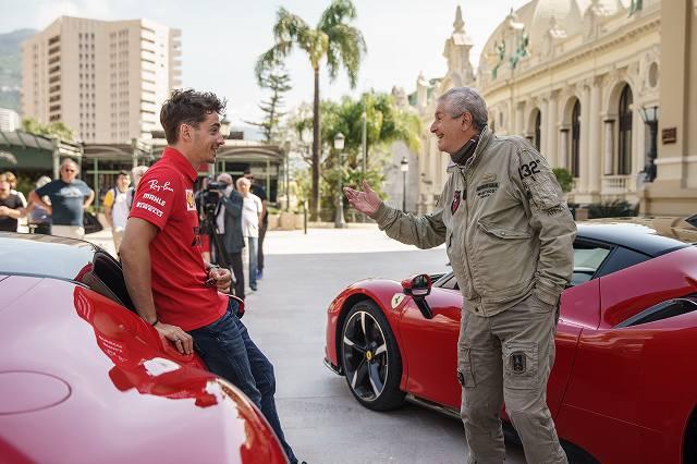 200041-car-Ferrari-SF90-Stradale-Claude-Lelouc-Charles-Leclerc-Monaco-2020.jpg