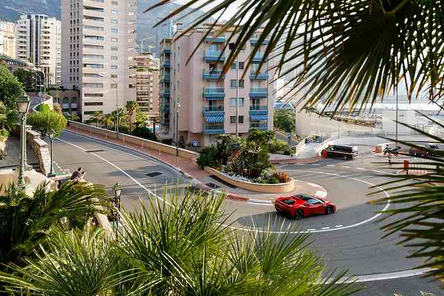 200043-car-Ferrari-SF90-Stradale-Claude-Lelouc-Charles-Leclerc-Monaco-2020.jpg