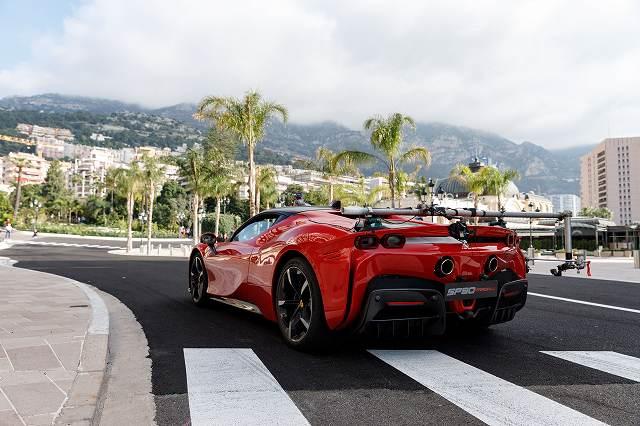 200047-car-Ferrari-SF90-Stradale-Claude-Lelouc-Charles-Leclerc-Monaco-2020.jpg