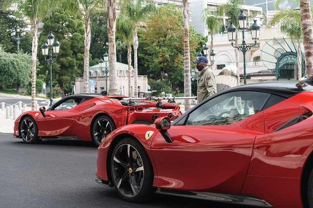 200048-car-Ferrari-SF90-Stradale-Claude-Lelouc-Charles-Leclerc-Monaco-2020.jpg