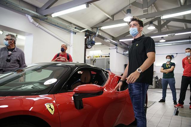 200049-car-Ferrari-SF90-Stradale-Claude-Lelouc-Charles-Leclerc-Monaco-2020.jpg