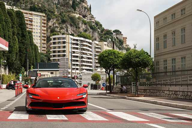 200055-car-Ferrari-SF90-Stradale-Claude-Lelouc-Charles-Leclerc-Monaco-2020.jpg