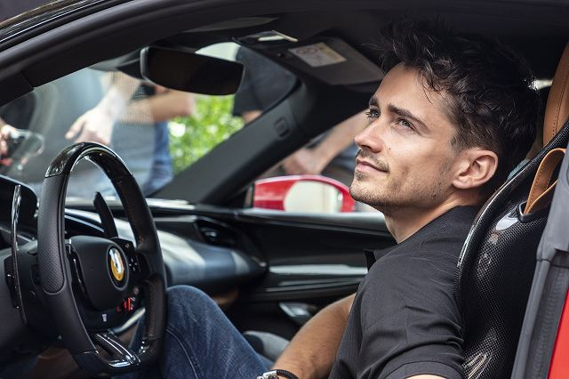 200056-car-Ferrari-SF90-Stradale-Claude-Lelouc-Charles-Leclerc-Monaco-2020.jpg