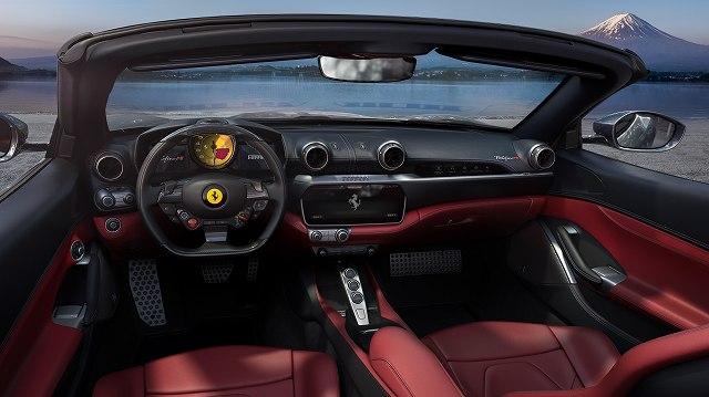 200086-car-ferrari-portofino-m.jpg