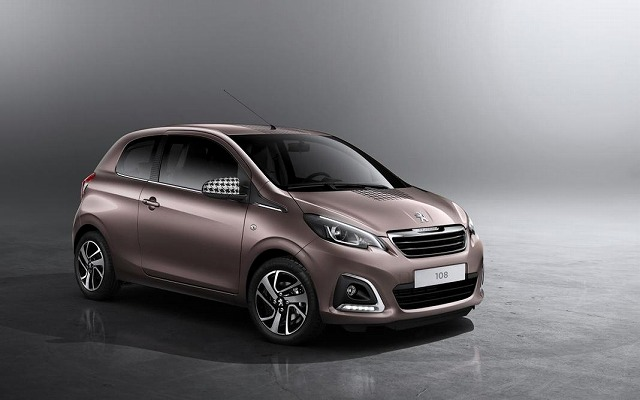 2014-Peugeot-108-5.jpg