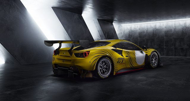 2014182-cgt_Ferrari_488GT_3-4_RETRO1.jpg