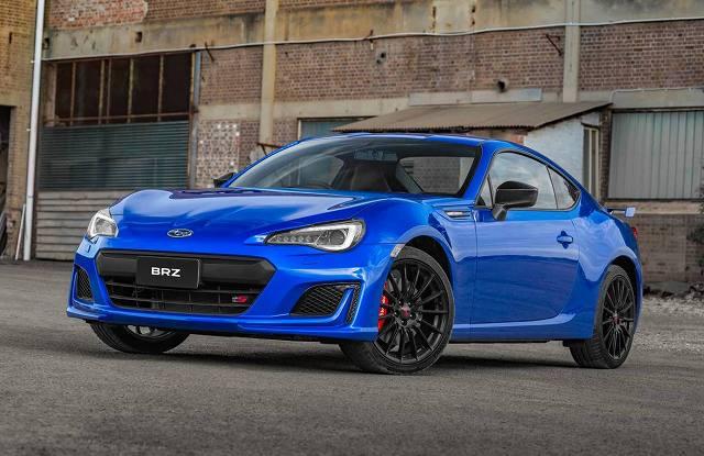 2018-Subaru-BRZ-tS.jpg