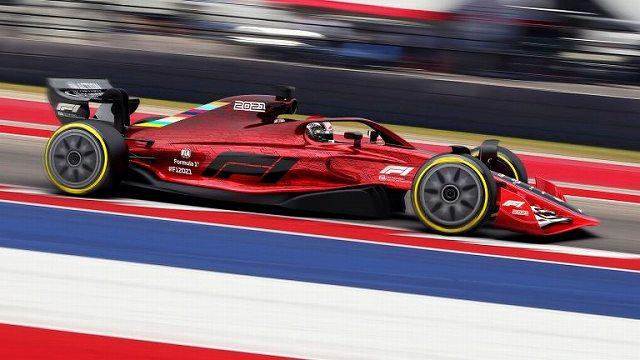2022-formula-1-race-car (2)