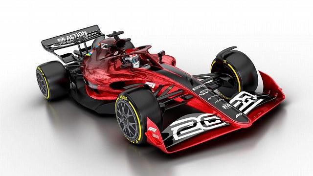 2022-formula-1-race-car (3)