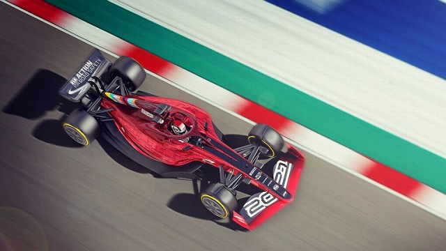 2022-formula-1-race-car (1)