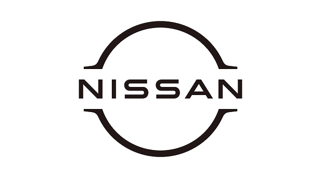 new-nissan-and-z-logos 7474 (3)